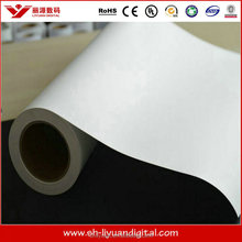 double sided high glossy inkjet photo paper full color