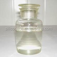 Vinyl silane coupling agents (VTMO) IOTA-21-6