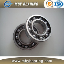 2015 HOT China OEM High Quality Deep Groove Ball Bearing 6802zz/6802-2rs