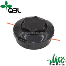EASY LOAD STARTING Trimmer head