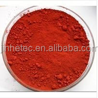 buy Yunzhu rainbow peal colored pigments Iron Oxide Pigments