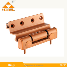 Alibaba china supplier Adjustable adjustable locking hinge