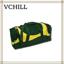 2015 Cheap Stylish Polyester Men Travel Bags