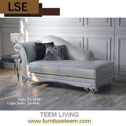 modern fabric leather sofa set american shofas shop manufacturer