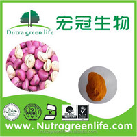 coca seed/Cola Acuminata Seed Extract