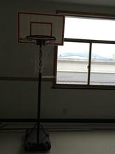 Basketball Ring Series