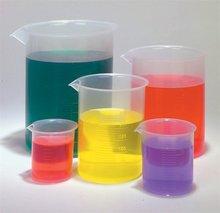 Venta de instrumentos científicos, cristalería de laboratorio, microscopio, el equipo de laboratorio