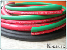 China Factory Direct-Selling Gase Welding Rubber Hose Pipe/Tube