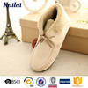 latest design cheap name brand shoes for men