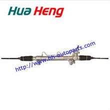 Engranajes hidráulica rack / Dirección Asistida Auto usado para TOYOTA HILUX VIGO 4WD 44200-0K040