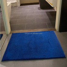 non slip protective fancy custom size bath mat