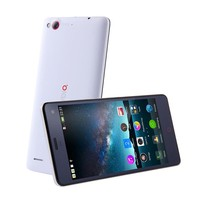 ZTE Z7 Mini 4G FDD LTE Qualcomm Quad Core WCDMA 1920x1080 2GB RAM 16GB ROM Original ZTE Nubia Z7 Mini Dual SIM Cell Phone