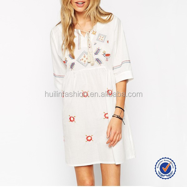 cheap china clothing wholesale sleeve indian floral