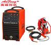 nbc-350 igbt mig inverter welding machine/power weld mig welder machine price