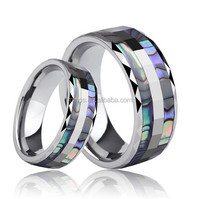 unique wedding rings wedding rings sets german wedding bands