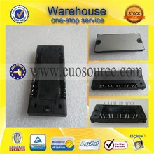 MC74AC00N DS1225AB-200 HBLM425K-GN-1 HCGF5A2G472Y ic parts