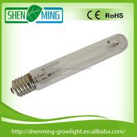 600w hps Lamp - hid grow light bulb hps 600 watt hydroponics