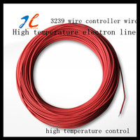 ul1015-22awg electronic wire