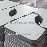 student chair writing tablet/writing tablet