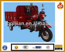Bottom price Peru new designed model JH200ZH cargo tricycle