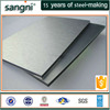 Factory wholesale ASTM/EN stainless steel sheet/plate 17-4PH