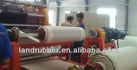 Conveyor belt production line/Rubber smelting,Callendering,Assembling,Vulcanizing