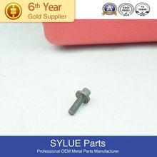 Custom-made Copper golf club shaft cover Factory Price