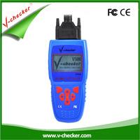 V-checker V500 diagnostic machine for obd compatible car