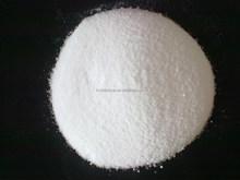 Ammonia chloride