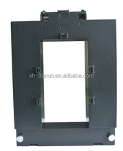 Dp current transformer High frequency current transformer for panel meter