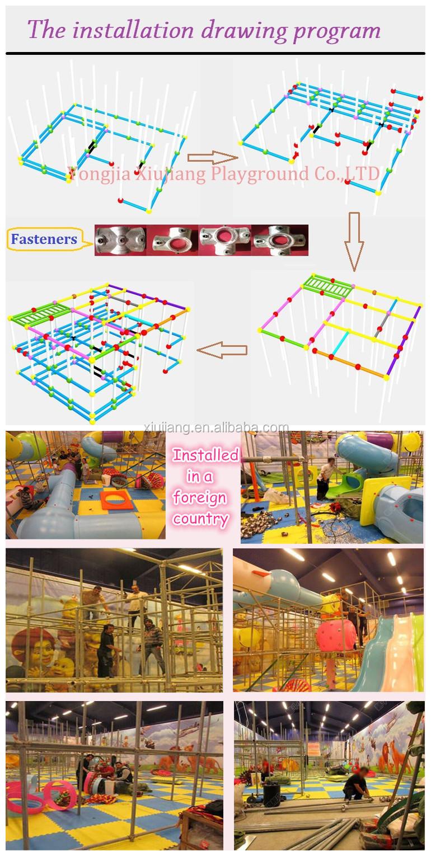 Play area happy games buy children indoor play equipment kids play