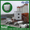 TH25564 ce approved top 10 retarding rapid hardening concrete for Pakistan