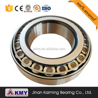 China bearing factory 28KWO4G/01G Inch taper roller bearing for Automobile
