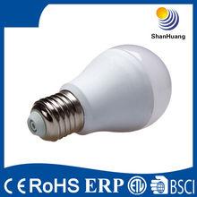 Led light high lumen led bulb lights led,led e27 led light bulb made in china