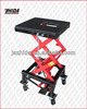 Motorcycle/ATV/Scooter Hydraulic Lift Foot Pedal 300lb