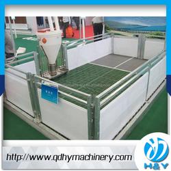 Wholesale Alibaba Hot Dip Galvanized Pig Nursery Pen
