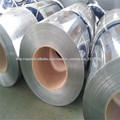 bobina zincalume