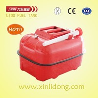 cold rolled steel container manufacture factory