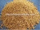 Indiana farelo de soja( raçãoparaanimais)