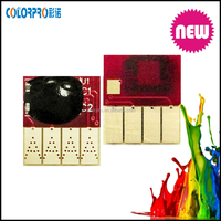 For hp ink cartridge chip reset for hp 970 971