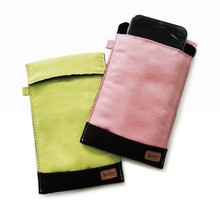 case for cell phone,for mobile phone flip cover leather phone case for asus zenfone2 mobile phone cases