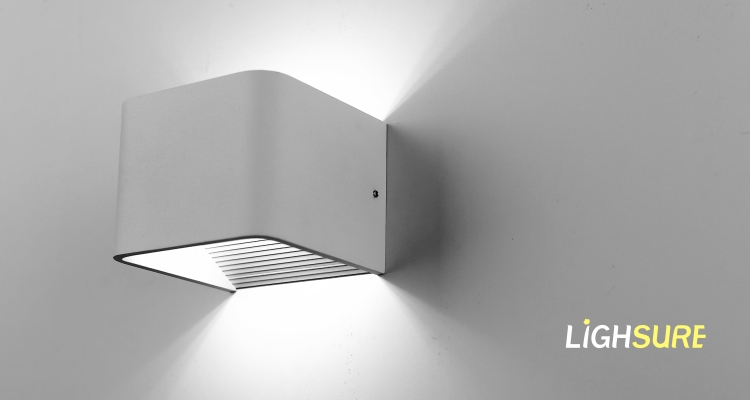 Ce ul led walkway lights recessed indoor led step light led wall detail knightor a1 aloadofball Image collections
