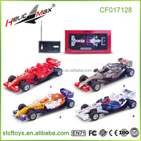 Mini RC tracking,high speed scale model car remote cotrol car