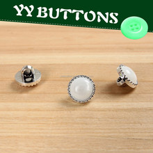 latest new cover button kit, push putton for clothes