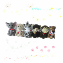 animales de peluche de china
