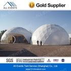 Tenda / Geodésico Dome Tent