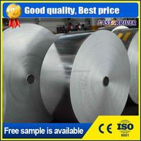 Aa1100 h14 alloy coated alumium sheet and coil hot rolled aluminium coil