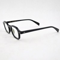 100% Real buffalo horn glases, spectacle frames china, eyeglass frame