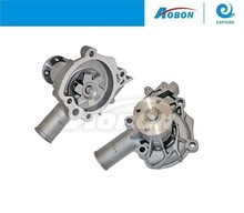 auto water pump GWM12A 148-1120 MD009000 for 4G32,4G36,4G32 GS