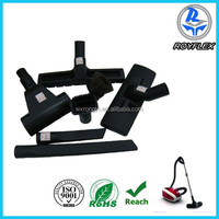 manufacturer of vacuum cleaner parts and function